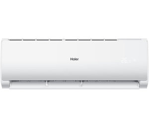 Кондиционер Haier AS24TD2HRA/1U24RE8ERA